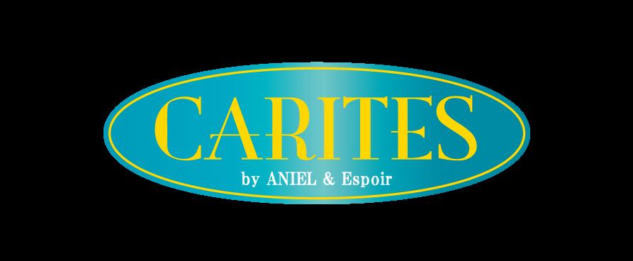 carites